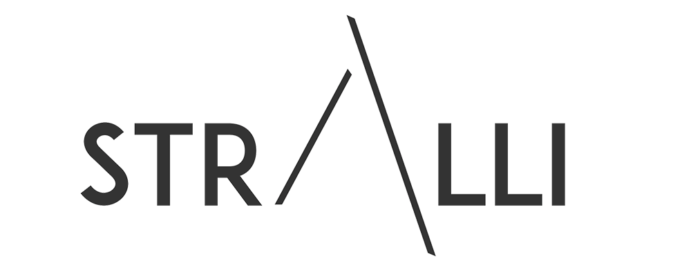 Stralli.org